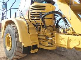 Caterpillar 740 Ejector - picture6' - Click to enlarge