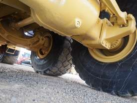 Caterpillar 740 Ejector - picture7' - Click to enlarge