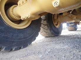 Caterpillar 740 Ejector - picture8' - Click to enlarge