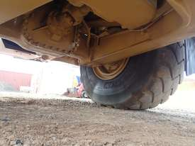 Caterpillar 740 Ejector - picture9' - Click to enlarge