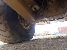 Caterpillar 740 Ejector - picture10' - Click to enlarge