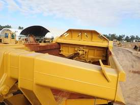 Caterpillar 740 Ejector - picture11' - Click to enlarge