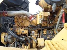 Caterpillar 740 Ejector - picture13' - Click to enlarge