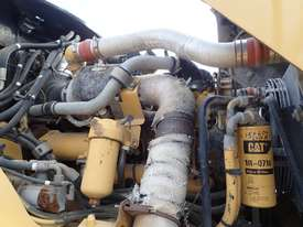 Caterpillar 740 Ejector - picture14' - Click to enlarge