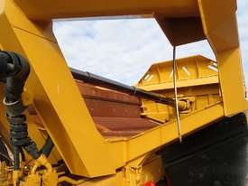 Caterpillar 740 Ejector - picture15' - Click to enlarge