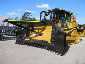 2012 Caterpillar D6T XL Dozer SU /w Four Barrel Rippers DOZCATRT  - picture2' - Click to enlarge