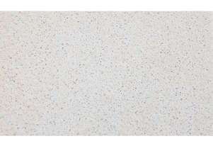 FY-RE95W White Marble Rectangle 900x500mm