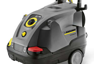 Karcher   HDS 5/10 C EASY!