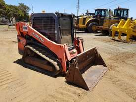 2013 Kubota SVL75 Mutli Terrain Skid Steer Loader *CONDITIONS APPLY* - picture0' - Click to enlarge