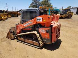 2013 Kubota SVL75 Mutli Terrain Skid Steer Loader *CONDITIONS APPLY* - picture2' - Click to enlarge