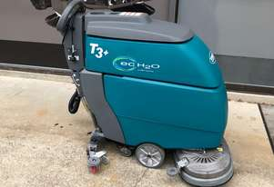 Tennant Scrubber - reconditioned