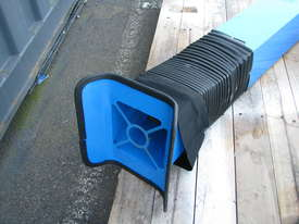 Welding Fume Dust Smoke Extractor - Ozone - picture2' - Click to enlarge