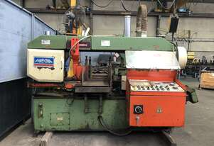 Mega Used   Band Saw
