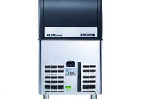 Scotsman ECM 106 AS 51kg Ice Maker Self Contained