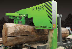 Mebor   htz 800 band mill