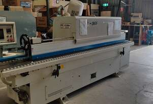 Good Condition KDT 365 Heavy-duty edgebander
