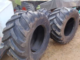 Tyres New Old Stock Various Makes Sizes