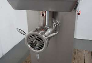 FED TC42 Floor Standing Meat Mincer