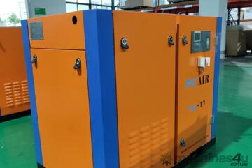 PACAIR 11 kw 52CFM Fixed Speed Rotary Screw Air Compressor