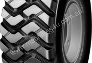 Double Coin All Steel Radial Off-The-Road Tyre