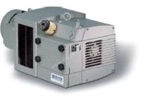 KDT 3.60 Becker Oil Free Rotary Vane Blower Pump