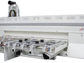 SCM ERGON CNC - picture0' - Click to enlarge
