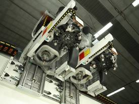 SCM ERGON CNC - picture4' - Click to enlarge