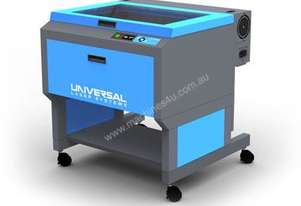 PLS4.75 609mm x 457mm Work Area Laser Engraver