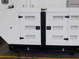 110KVA  Powered by a Cummins � engine - picture5' - Click to enlarge