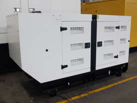 110KVA  Powered by a Cummins � engine - picture7' - Click to enlarge