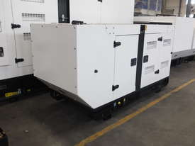 110KVA  Powered by a Cummins � engine - picture11' - Click to enlarge