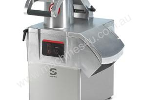 Sammic CA-301 Vegetable Prep Machine