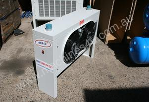 Air Compressor Products ACPA-12