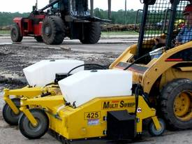 MultiSweep MS425 Sweeper Attachment - picture0' - Click to enlarge