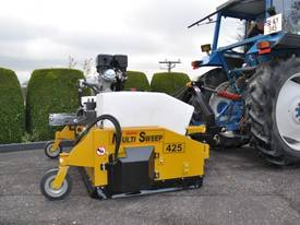 MultiSweep MS425 Sweeper Attachment - picture7' - Click to enlarge