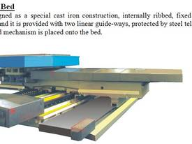 BMT-125 CNC ND - picture3' - Click to enlarge