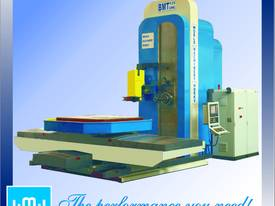 BMT-125 CNC ND - picture8' - Click to enlarge