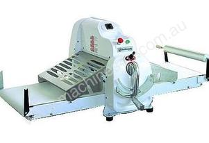 Rollmatic   Pastry Sheeters