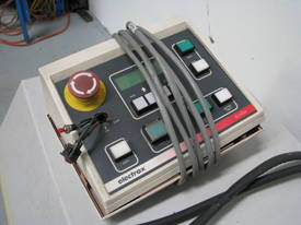Laser Marking Marker System - Electrox Scriba 2 - picture3' - Click to enlarge
