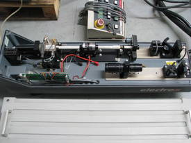 Laser Marking Marker System - Electrox Scriba 2 - picture7' - Click to enlarge
