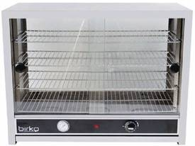 Pie Warmer - 100 Pies - picture0' - Click to enlarge