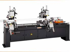 water slot router WSD 76 - picture0' - Click to enlarge