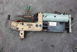 SEN-4601 Spot weld gun water cooled 6A