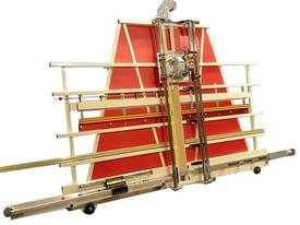 SR5A Vertical Panel Saw (1575mm Crosscut) - picture0' - Click to enlarge