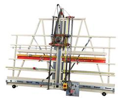 SR5A Vertical Panel Saw (1575mm Crosscut) - picture3' - Click to enlarge