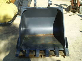 GEW Digging Bucket NEW Suit 20 Tonner - picture0' - Click to enlarge
