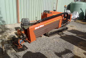 Ditchwitch JT820 Directional Drill