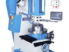 TOPTEC TS SLOTTER - picture0' - Click to enlarge