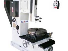 TOPTEC TS SLOTTER - picture1' - Click to enlarge