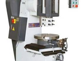 TOPTEC TS SLOTTER - picture2' - Click to enlarge